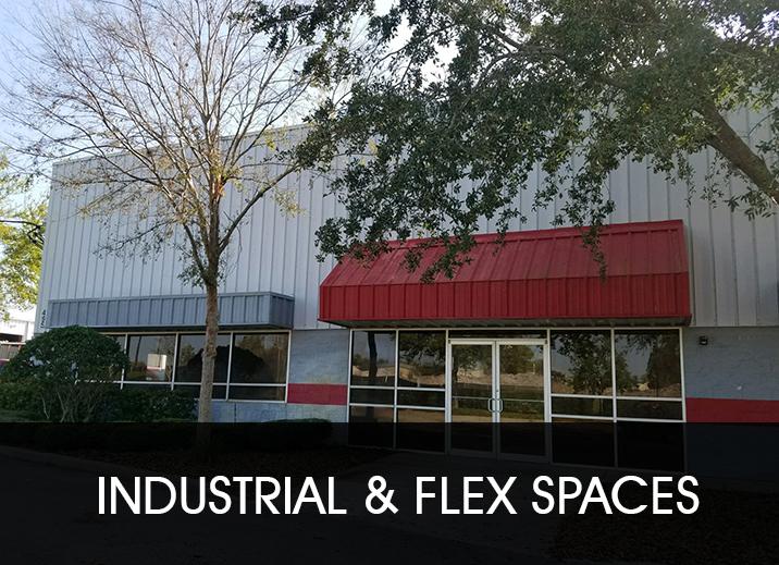 FCPG Commercial Industrial Properties