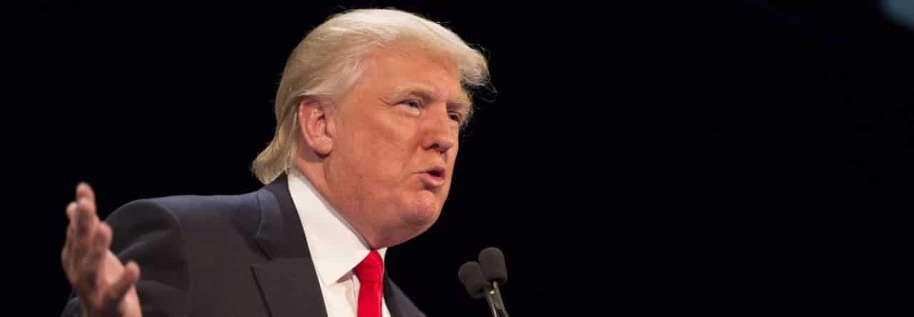 cropped-Trump-talk-1.jpg