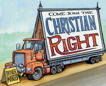 christian_right