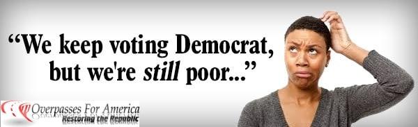 keep-voting-democrat