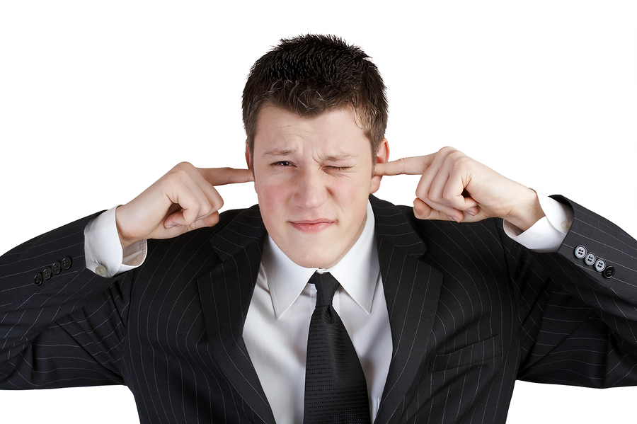 young-business-man-not-listening