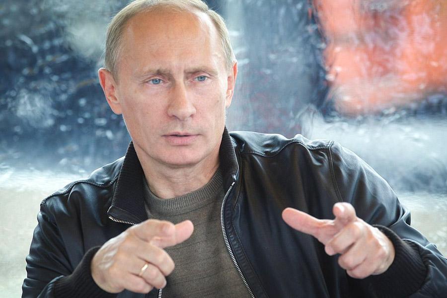 vladimir_putin-russian-presidential-press-and-information-office