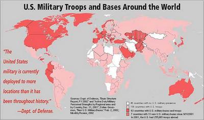 american-hegemony-world-map