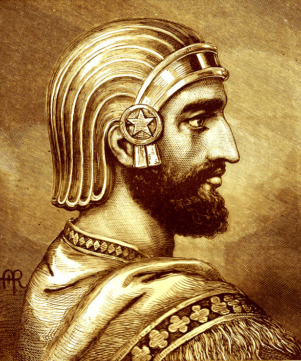 cyrus-the-great