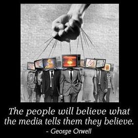 media_indoctrination