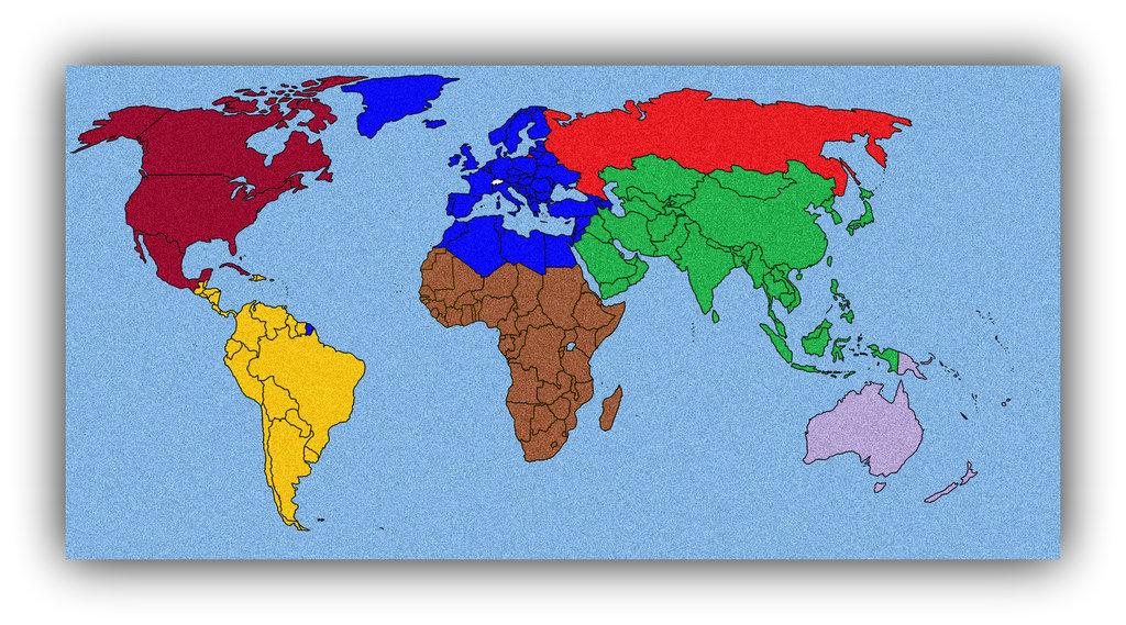 new_world_order_map_by_kazi2000-d3awvs8
