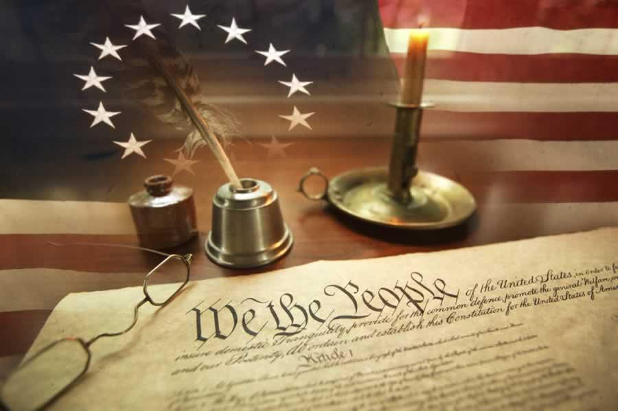 constitution-originalism