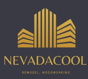 """NEVADACOOL – """"Dreams turn to reality"""""""