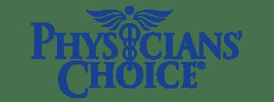 Physicians-Choice-Logo_400