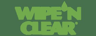 WipeNClear_Logo_400