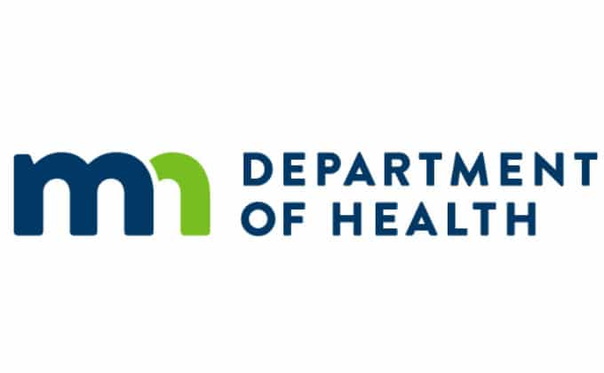 MN DoH recognizes Apothecary Products as Breastfeeding Friendly