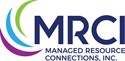 Managed Resource Connections, Inc.