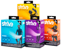 Strive Therapeutic Products