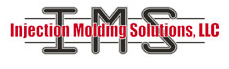 Injection Molding Solutions logo