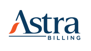 Podiatry Billing Services