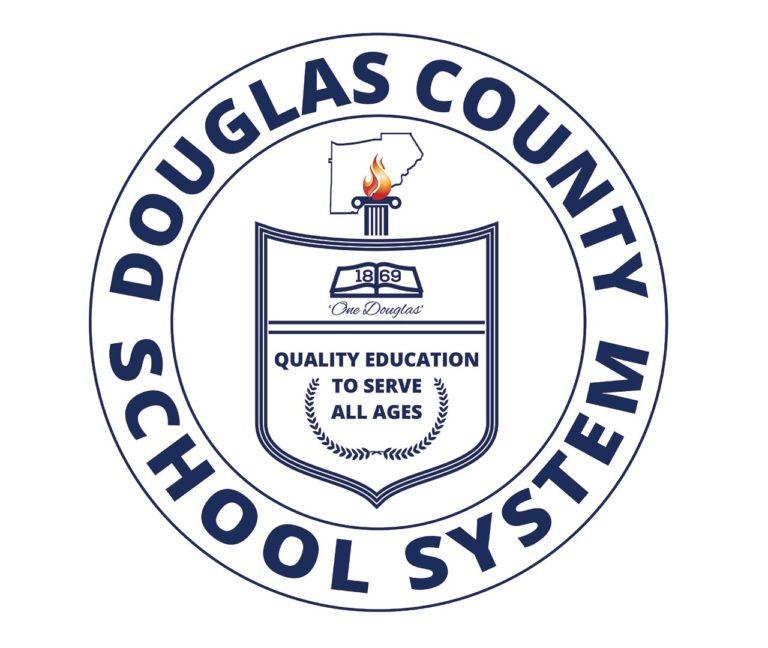 Douglas County Georgia School System
