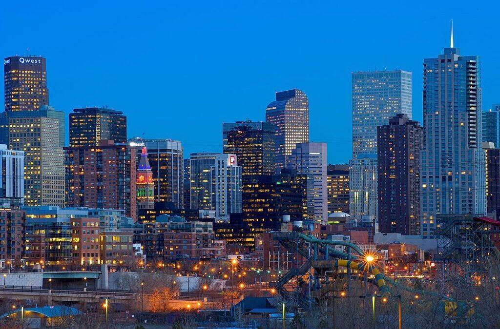 The Best Neighborhoods for Families in Denver