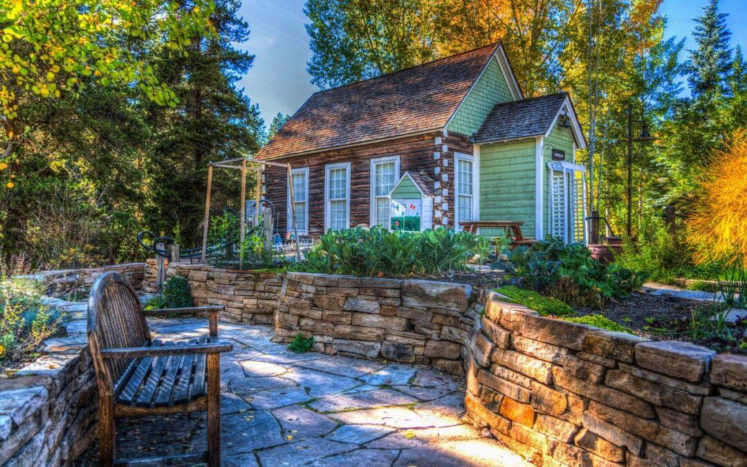 Best Denver Suburbs for Families