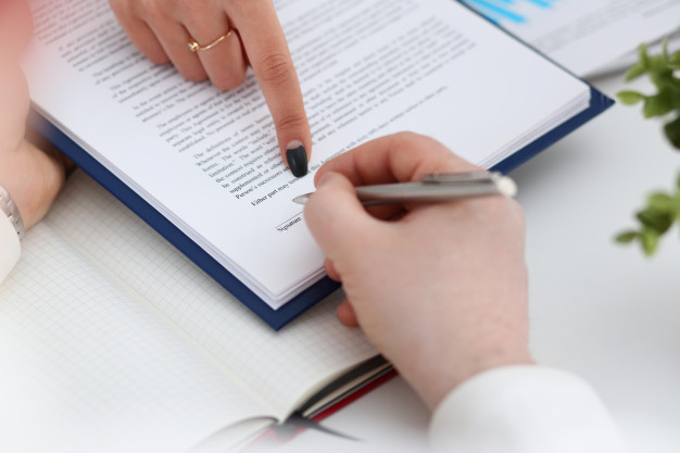 What is a Mortgage Commitment Letter?