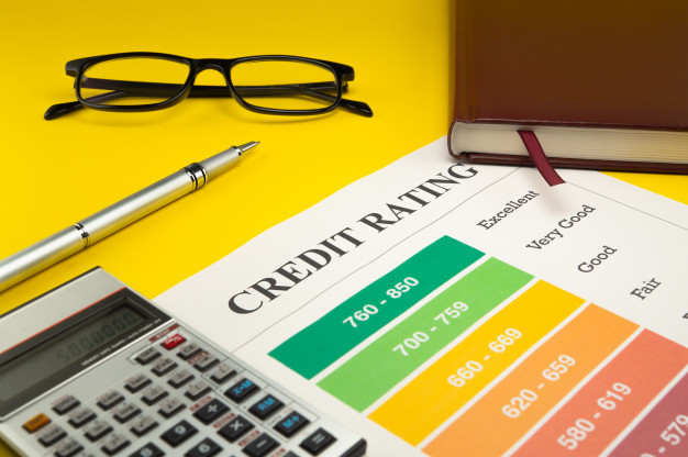 Is 730 a Good Credit Score to Buy a House