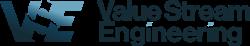 Value Stream Engineers