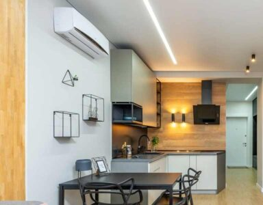 a-plus-air-and-aeroseal-mini-split-kitchen-indoors