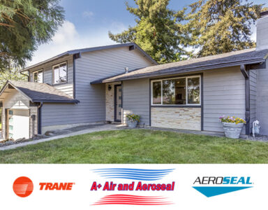 a-plus-air-and-aeroseal-trane-square-home-page