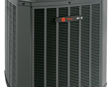 xr14 a plus aeroseal air conditioner