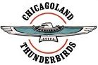 Chicagoland Thunderbirds