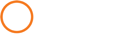 FH Networking