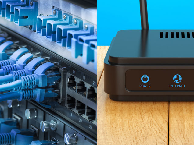wired-wireless-networking-FH-Networking-our-services-DFW