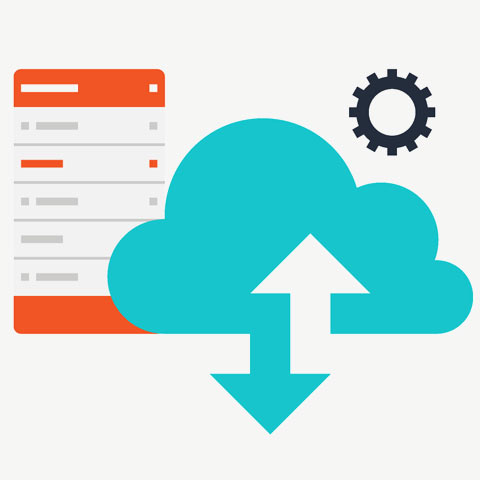 data-backup-transfer-it-services-small-businesses-dfw-tx.jpg