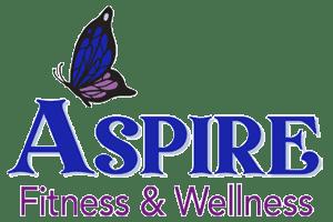 Aspire Fitness & Wellness