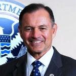 Brigadier General Michael J. Aguilar (USMC-Retired)