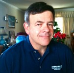 Lt. Col. Joe Bassi, PhD (USAF-Retired)