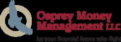 Osprey Money Management LLC