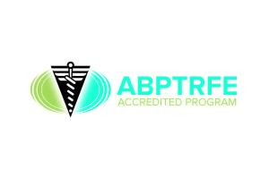 Accredited Program Logo FINAL