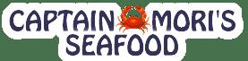 Captain Mori's Seafood