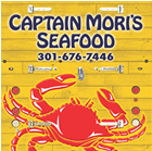 Fresh Seafood in Rockville, MD