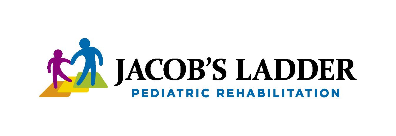 Jacob's Ladder Pediatric Rehab Center