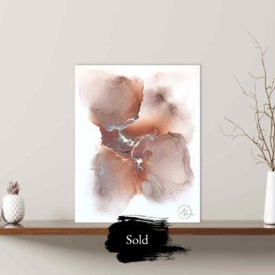 Jana Gamble   Original Art for Sale   Fetching Sold