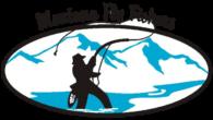 Montana Fly Fishers
