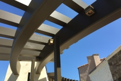 Awnings, Gates, Fencing_Calscape (10)
