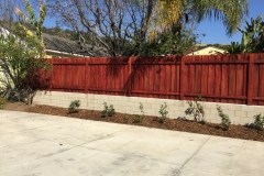 Awnings, Gates, Fencing_Calscape (11)