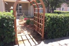 Awnings, Gates, Fencing_Calscape (13)