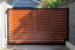 Awnings, Gates, Fencing_Calscape (14)