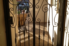 Awnings, Gates, Fencing_Calscape (15)