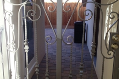 Awnings, Gates, Fencing_Calscape (16)