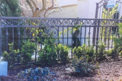 Awnings, Gates, Fencing_Calscape (20)