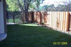 Awnings, Gates, Fencing_Calscape (3)